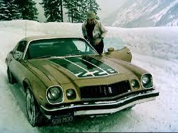 74 camaro z28 imcdb org 1974 chevrolet camaro z28 in brunet wieczorowa pora 1976
