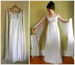 vintage wedding dress 101 back bayou vintage