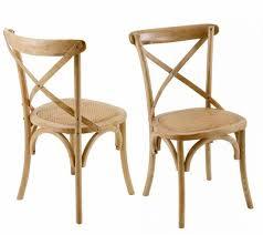 location de chaises location chaise a propos de location de chaises fauteuils avignon