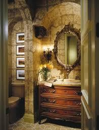 Powder Bathroom Design Ideas 221 Best Powder Rooms Images On Pinterest Room Bathroom Ideas