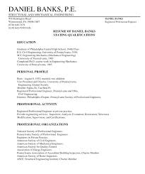 resume building template building maintenance engineer sle resume template services cv