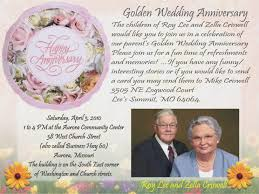 wedding wishes quotes in malayalam malayalam wedding wishes wedding anniversary quotes for parents