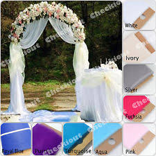 wedding arches on ebay prom decorations ebay