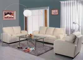 ultra modern 3pc living room set leather paris white white leather living room set decor ideasdecor ideas makri