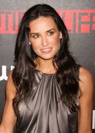 hairstyles for surgery 30 best hollywood stars who ve had the most plastic surgery images
