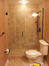 How Much Are Shower Doors Frameless Shower Door Installation Cost Glass Shower Door Install