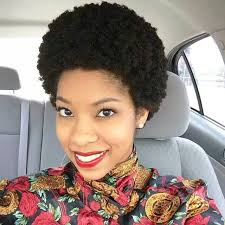 twa hairstyles 2015 best 25 4c twa ideas on pinterest twa hairstyles tapered
