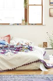 Elephant Duvet Cover Urban Outfitters Rococcola Happy Elephant Duvet Cover Elephant Duvet Cover Happy