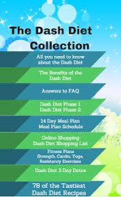 the dash diet plan dash diet meal plan phase 2