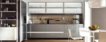 kitchen cabinet door doors for kitchen cabinets uk sliding door