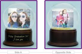 snow globes perth 28 images personalized snow globes accented