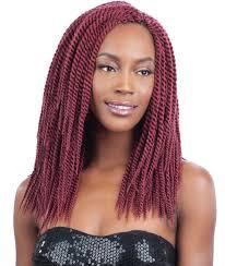 large hair model model glance crochet braid senegalese twist large 12 inch