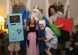 Jake Finn Halloween Costumes Frugal Adventure Halloween Costumes Uk Moment Adventure