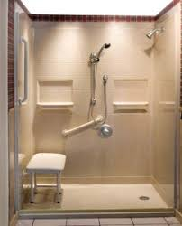 access tubs showers atlanta stair lifts 770 880 3405