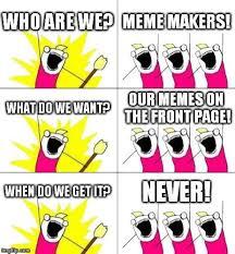 Philosoraptor Meme Maker - th id oip 3qwgq7fkfxydnegprajajqaaaa