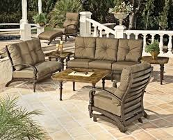 Outdoor Patio Furniture Sales Kmart Patio Furniture On Patio Furniture Sale For Best Lowes