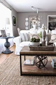 Livingroom Rugs Living Room Marvelous Living Room Rugs For Home Interior Ideas