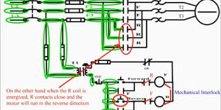 radiantmoons me wp content uploads wiring diagram