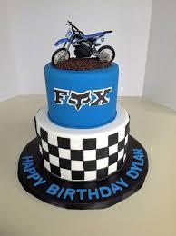 best 25 dirt bike cakes ideas on pinterest motocross cake