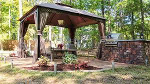 Backyard Paradise Ideas Backyard Paradise Huksf