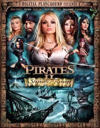 price of insurgent movie at target on black friday 106 pin by nash 16 pawners i on jesse pinterest revenge sasha
