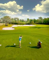 st simons island private golf courses frederica top private