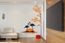 Online Home Decor Shopping Sites India by Wall Art India Online Shenra Com