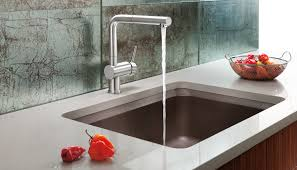 sink faucet design two compare luxury kitchen faucet brands
