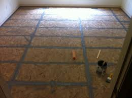 glancing wide plank plywood ing along with decorating plywood ing