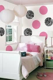 zebra bedroom decorating ideas best 25 zebra room decor ideas on zebra print bedroom