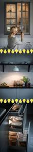 ikea kitchen lighting ideas 33 best lighting ideas u0026 inspiration images on pinterest