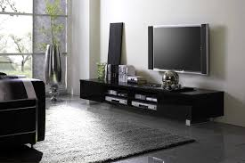 Unit Tv by Small Modern Tv Unit 1000 Images About Modern Tv Wall Units And