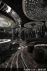 best 25 club design ideas on pinterest night club nightclub