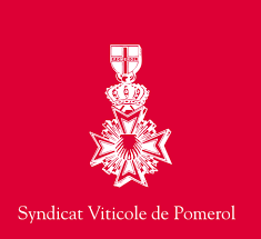 pomerol aoc declassified bordeaux our signature wines the pauillac and