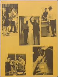high school yearbook finder 1969 sun valley high school yearbook flickr