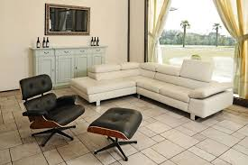 Reclining Modern Sofa Quality Contemporary Reclining Sofa All Contemporary Design