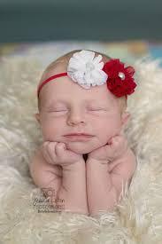infant headbands baby headbands images