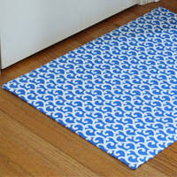 How To Make An Area Rug Out Of Carpet Tiles How To Make A Custom Rug Out Of Fabric In My Own Style