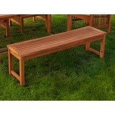 Outdoor Modern Bench Outdoor Modern Bench U2013 Home Bench Decor