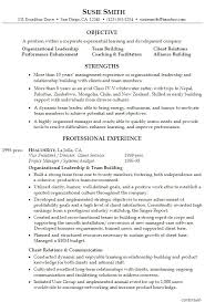 Objective In Resume Example by 16 Best Expert Oil U0026 Gas Resume Samples Images On Pinterest
