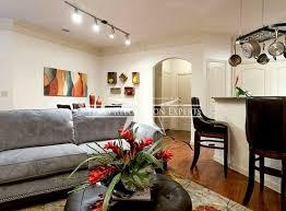 885 1 br luxury wood floors san antonio