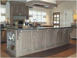 custom built kitchen island lovely custom built kitchen island sammamishorienteering org
