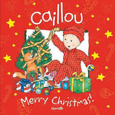 63 best storytime images on caillou step by step and