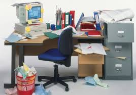 Things To Keep On Office Desk 4 Things You Should Never Keep In Your Cubicle