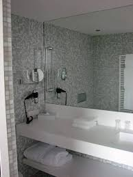 Home Depot Mirrors Bathroom by Simple 50 Large Bathroom Mirrors Home Depot Design Inspiration Of