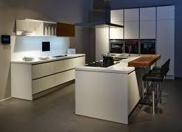 kleine küche mit kochinsel küche mit insellösung küchen ekelhoff
