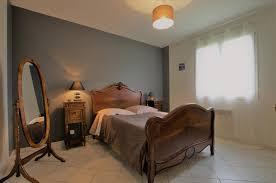 normes chambres d hotes chambre d hôtes 10g845 à la motte tilly aube en chagne ardenne