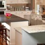 Kitchen Granite Ideas Kitchen Countertops Ideas Best 25 Kitchen Granite Countertops