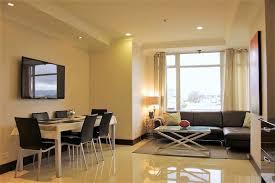 bedroom san jose 2 bedroom apartments for rent san jose 2 bedroom san jose 2 bedroom apartments for rent amazing san jose 2 bedroom apartments for