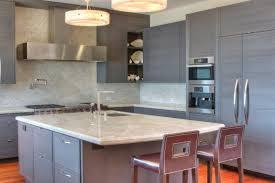 Contemporary Kitchen Islands Kitchen Room Design Martha Stewart Cabinets Trend San Francisco